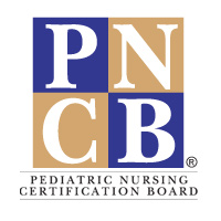 certified nursin